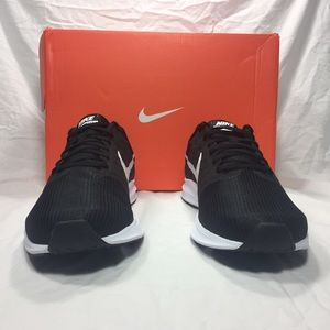 c50e7fb7e201 Nike Shoes - Nike Downshifter 7 women s size 11 Black